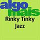 Rinky Tinky Jazz - AudioJungle Item for Sale