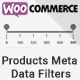 WooCommerce Products Meta Data Filters - CodeCanyon Item for Sale