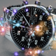 Glow - Photoshop Action - GraphicRiver Item for Sale