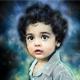 Magic Light Photoshop Action Vol 3 - GraphicRiver Item for Sale