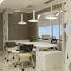 Office Interior 01 V1 - 3DOcean Item for Sale