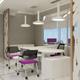 Office Interior 01 V2 - 3DOcean Item for Sale