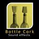 Bottle Cork Sounds - AudioJungle Item for Sale
