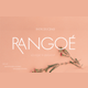 rangoe - GraphicRiver Item for Sale