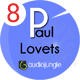Funny Game Loops Pack