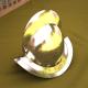 Morion helmet - 3DOcean Item for Sale