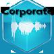 Inspiring Corporate Motivational Pack