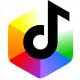 Powerful Epic Future Bass Dubstep Trailer