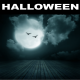 Ominous Orchestral Horror Underscore - AudioJungle Item for Sale