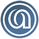 Ambient Inspiring Corporate - AudioJungle Item for Sale