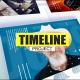 4K History Timeline Opener - VideoHive Item for Sale