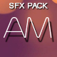 Notifications Pack