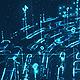 Fingerprint Logo Reveal - VideoHive Item for Sale
