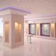 Pharmacy Interior 01 - 3DOcean Item for Sale