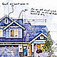 Concept Sketch - Photoshop Action - GraphicRiver Item for Sale