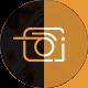Potolia - Multipurpose Photography HTML Template - ThemeForest Item for Sale