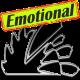 Sad Emotional Calm Piano Pack