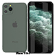 iPhone11 PRO Realistic Model - 3DOcean Item for Sale
