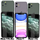iPhone 11- iPhone 11 PRO- iPhone 11 PRO MAX Realistic Models - 3DOcean Item for Sale