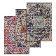 Rug Set 186 - 3DOcean Item for Sale