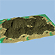 Island - 3DOcean Item for Sale