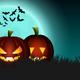 Halloween Pumpkin Lantern Illustration - GraphicRiver Item for Sale