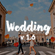 Wedding   Responsive Wedding Template - ThemeForest Item for Sale