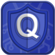 QMobile Security - Complete Mobile Solution | Admob Ads, Material Design, OneSignal Integration