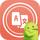 TranslateIt - Android Speech and Text Translations Application