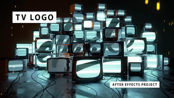 TV Logo free download TV Logo review TV Logo coupon TV Logo video template TV Logo free download