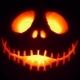 Halloween Fun Pumpkin Holiday - AudioJungle Item for Sale
