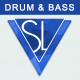 Powerful Energizing Drum and Bass