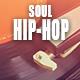 Lofi Chill Hip Hop Lounge