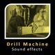 Drill Machine Sounds