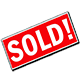 Real Estate Pack - AudioJungle Item for Sale