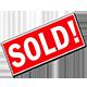 Real Estate Business - AudioJungle Item for Sale