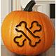 Happy Halloween - AudioJungle Item for Sale