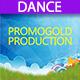 Pop Upbeat Dance - AudioJungle Item for Sale