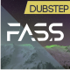 Dubstep It - AudioJungle Item for Sale
