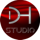 Blockbuster Intelligence - AudioJungle Item for Sale