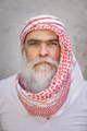 traditional arab man portrait - PhotoDune Item for Sale