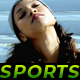 Dynamic Sport Intro - VideoHive Item for Sale