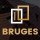 Bruges - Architecture & Interior Design Joomla Template - ThemeForest Item for Sale