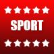 Sport Activity Music Pack
