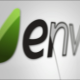 Clean Corporate Logo - VideoHive Item for Sale