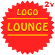 Fashion Ambient Lounge Logo - AudioJungle Item for Sale