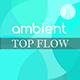 Ambient Corporate Minimal Beautiful Background