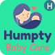 Humpty | Daycare&PreschoolHTML Template - ThemeForest Item for Sale