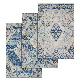 Rug Set 194 - 3DOcean Item for Sale