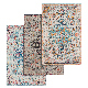 Rug Set 195 - 3DOcean Item for Sale